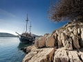 croatia-kornati-islands