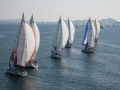 one_design_sailing_adriatic_challenge_home 379822