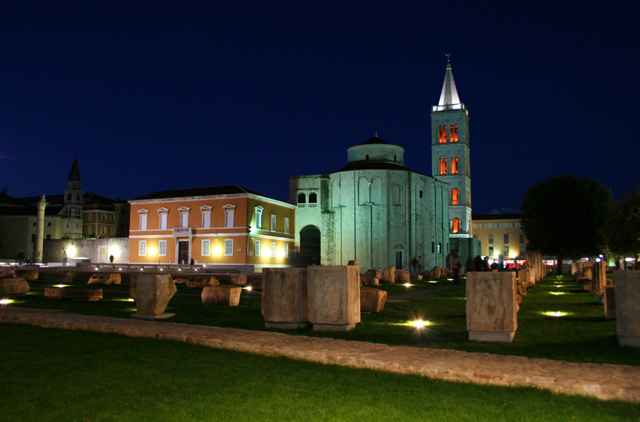 FORUM_ZADAR_by_Stjepan_Felber_2_1285770552
